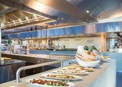 Watertuin Bergen op Zoom: totaalproject van keukeninterieur tot luchtbehandeling
