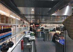 Kebaya Asian Brasserie: Een klein stukje Azië op Nederlandse bodem