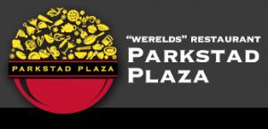 Restaurant_Parkstad-Plaza_logo_knalgeel2-300x145