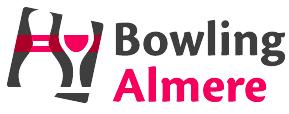 bowling-almere