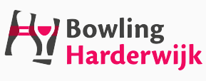 bowling-harderwijk