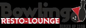 bowling restlounge bergen op zoom logo_1