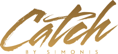 cah-catch-logo