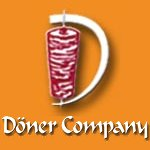 doner-company