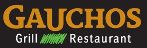 gauchos_grill_restaurant