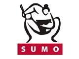restaurant-sumo